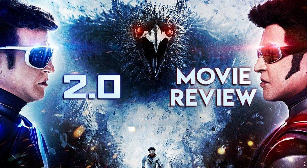 20-review-banner